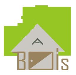 Boite a Bois : auto-construction et éco-construction en Bretagne