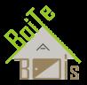 Eco-construction en Bretagne : faire soi-même sa maison