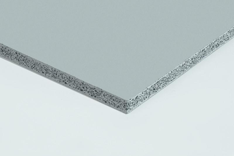 vengte d'éco-matériaux: fermacell
