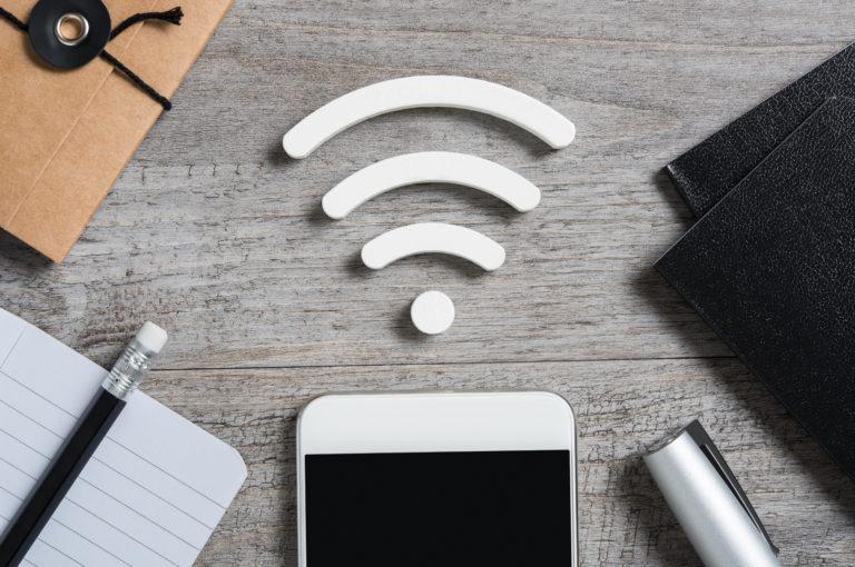 fournisseur internet maison écologique en bois bretagne morbihan