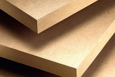 vente d'éco-matériaux : fibre de bois
